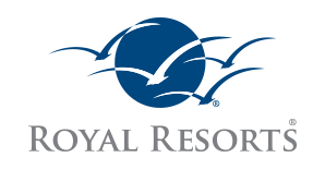 Royal Reservations Online Chat