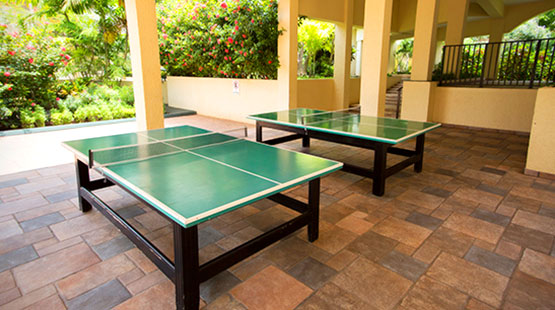actividades recreativas en hotel de cancun