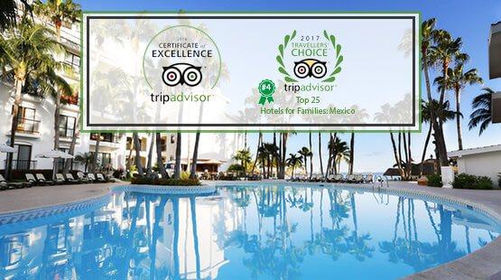 vacaciones todo incluido perfectas en la alberca de The Royal Cancun