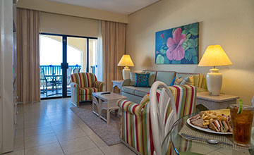 ample suites in cancun