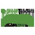 Tripadvisor - Green Leaders