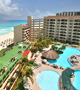 Resort to enjoy Cancun vacations with all family